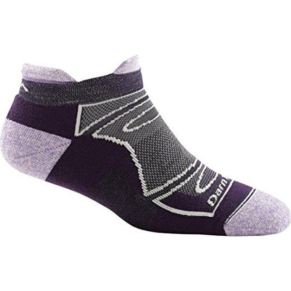 Darn Tough Ultra-Light Merino Socks