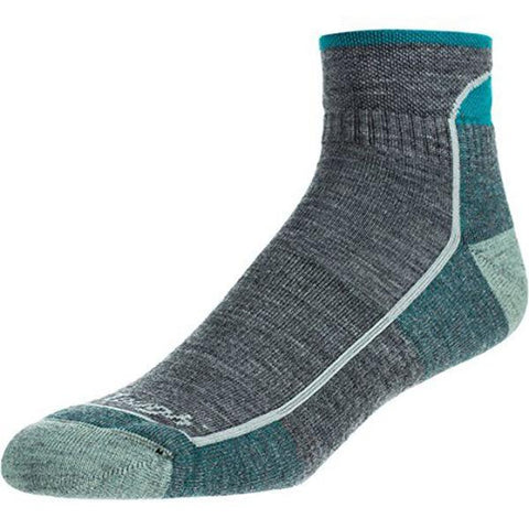Women's 1/4 Hiking Sock