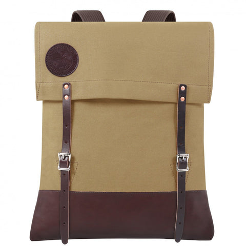 Duluth Pack #51 Deluxe Backpack | BuyMeOnce USA