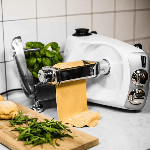 Pasta Maker Attachment