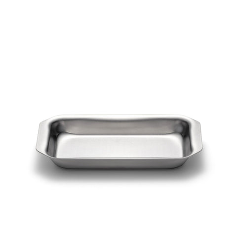 Stainless Steel Mini Loaf Pan