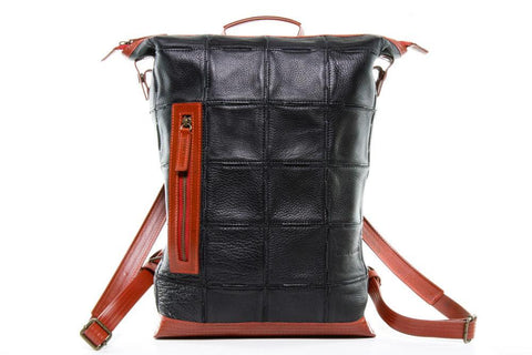 Fire & Hide Backpack, Large - BuyMeOnce Direct - BuyMeOnce UK