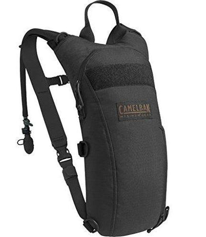 Camelbak 3l Thermobak Hydration Pack - Black