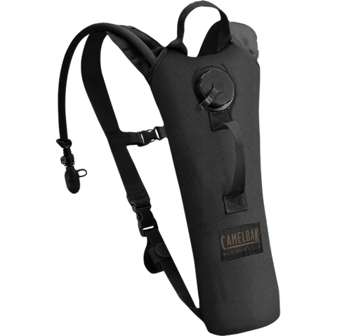 Camelbak 2l Thermobak Hydration Pack - Black