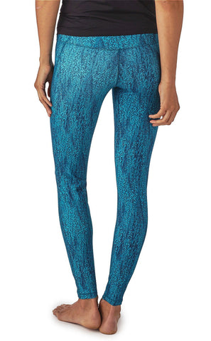Women's Centered Tights 27""