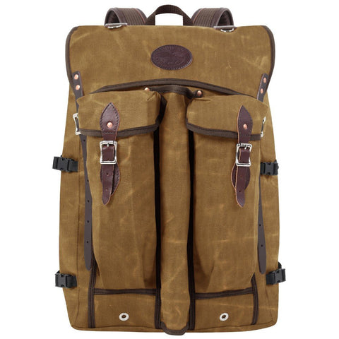Duluth Pack Bushcrafter | BuyMeOnce USA