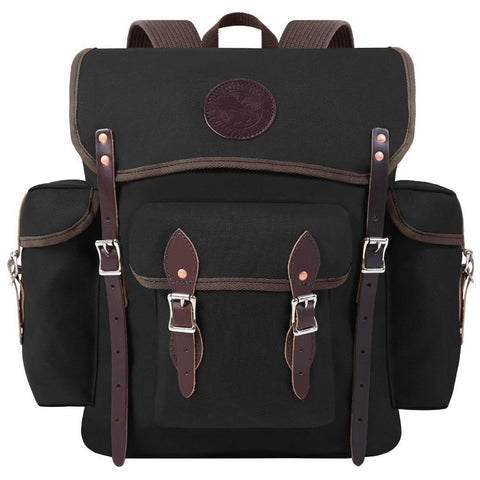 Duluth Pack Wanderer | BuyMeOnce USA