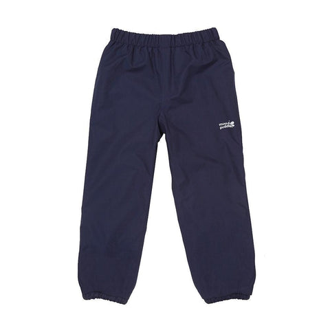 Eco Splash Trousers