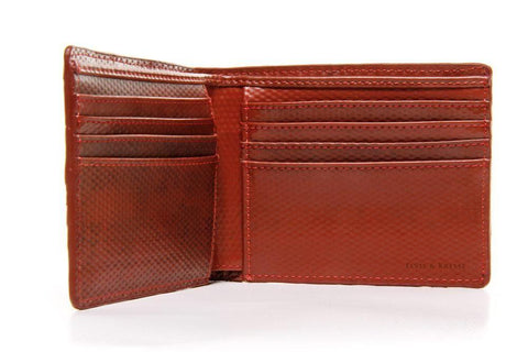 Fire & Hide Wallet - BuyMeOnce Direct - BuyMeOnce UK