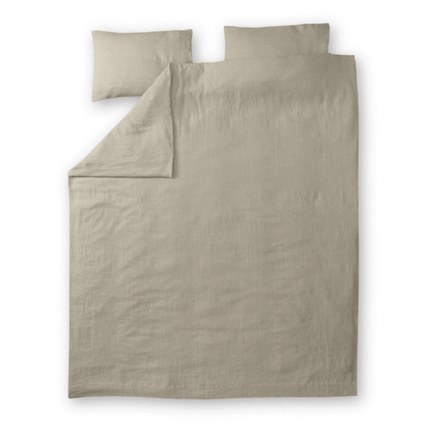 Jesus Double Duvet & Pillowcase Set