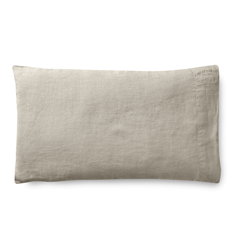 Jesus Pillowcase
