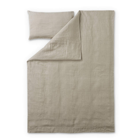 Jesus Single Duvet & Pillowcase Set