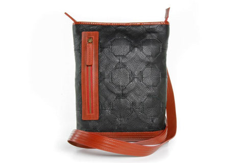 Fire & Hide Reporter Bag - BuyMeOnce Direct - BuyMeOnce UK