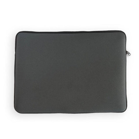 Upcyled Laptop Sleeve