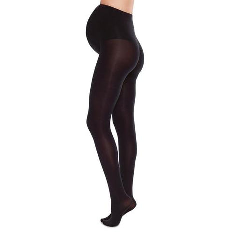Matilda Maternity Premium Tights