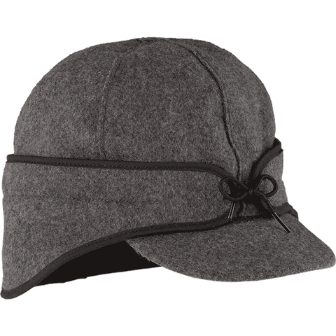 Rancher Winter Cap