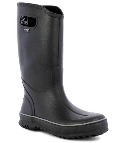 Berkeley Rain Boot
