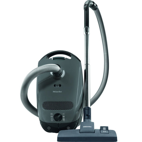 C1 Limited Edition Vacuum Cleaner