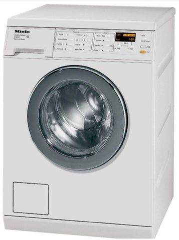W3048 European Standard Capacity Washing Machine