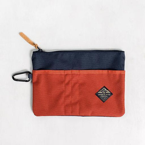 Niel Travel Pouch