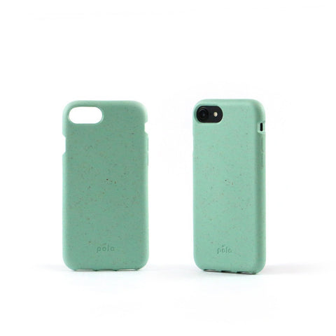 Eco-Friendly BioPlastic iPhone 7 Case