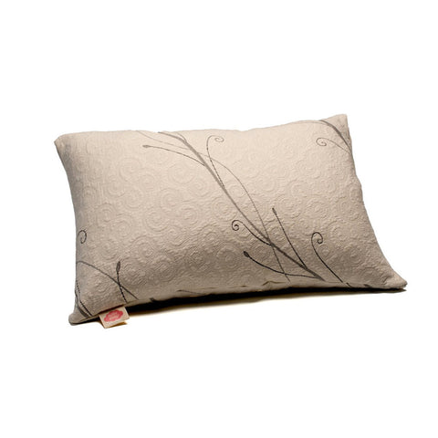 Woolly Bolas Sustainable Pillow
