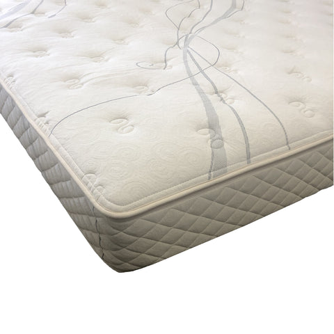 10 inch Luxury Mattress