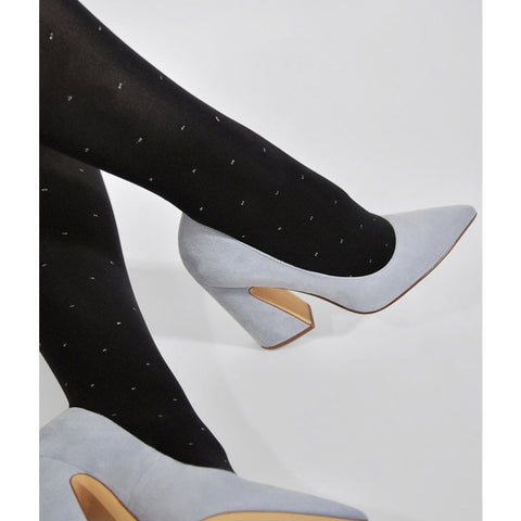 Filippa Dots Tights
