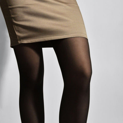 Svea Premium Tights
