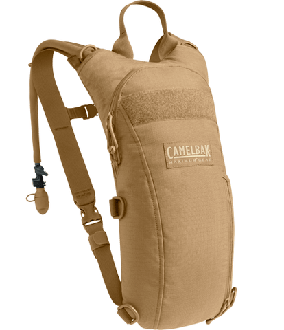 Camelbak 3l Thermobak Hydration Pack - Coyote