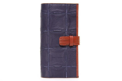 Fire & Hide Travel Wallet - BuyMeOnce Direct - BuyMeOnce UK