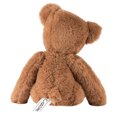 15 inch Buddy Plush Teddy Bear