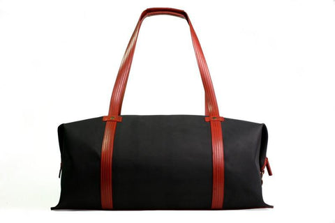 Weekend Bag - BuyMeOnce Direct - BuyMeOnce UK