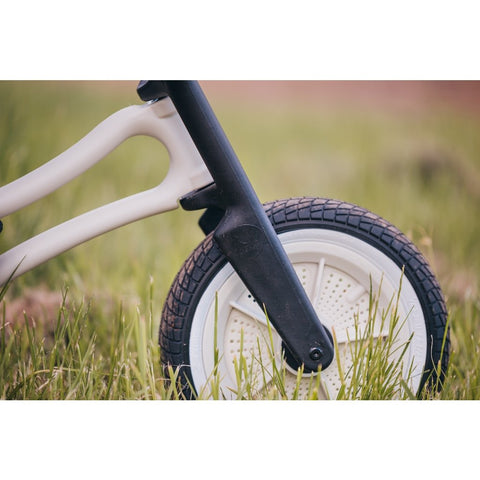 RE2 Recycled Bike 2-in-1 -  - BuyMeOnce UK