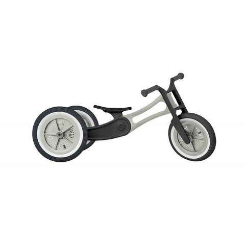 RE2 Recycled Bike 3-in-1