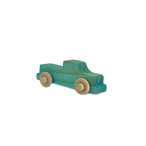 Small Trucks, 3 Pack