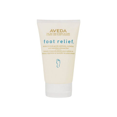 Foot Relief Moisturizing Cream