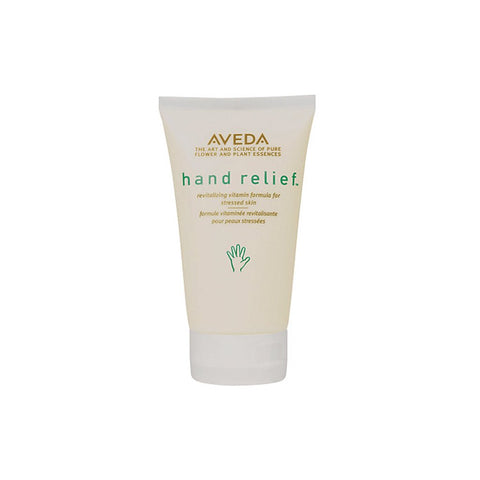 Hand Relief Moisturizing Cream