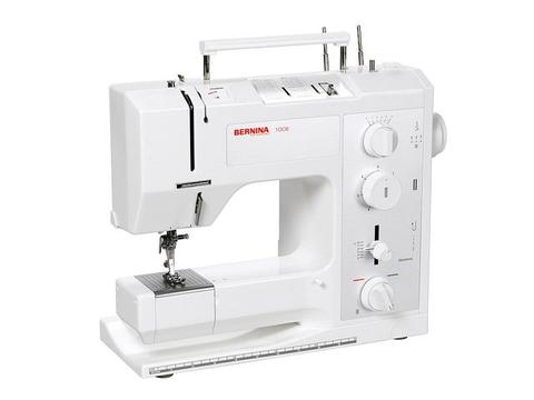 1008S Mechanical Sewing Machine