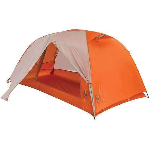 Copper Spur HV UL2 Tent