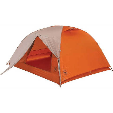 Copper Spur HV UL3 Tent