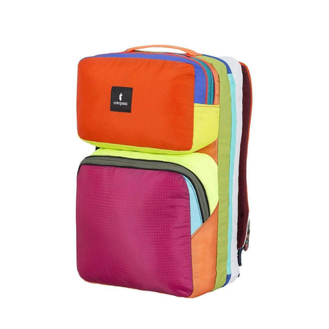 Tasra 16L Del Dia Backpack
