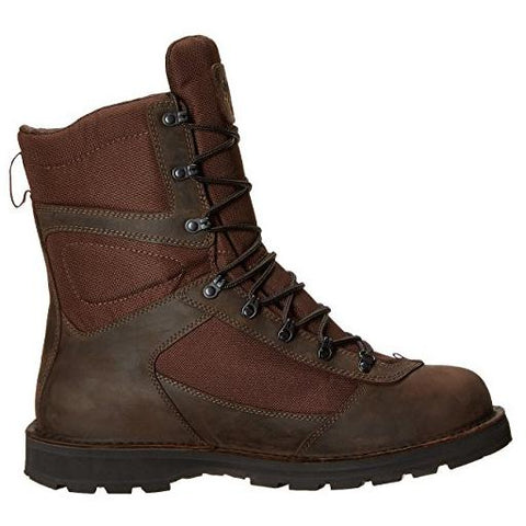 "Men's East Ridge 8"" Hiking Boot"