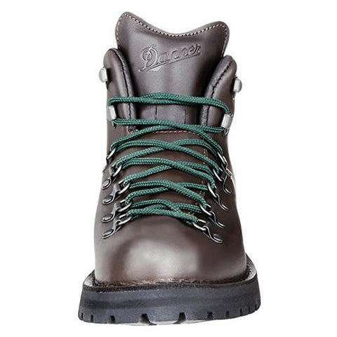 Men's Mountain Light II Hiking Boot