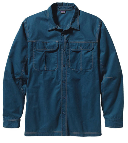 Men's All Season Field Shirt
