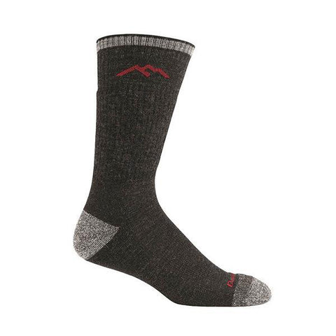 Men's Boot Sock