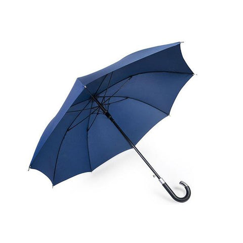 Elite Umbrella