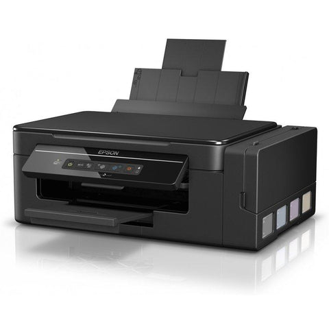 ET-2600 All-In-One Printer, Copier & Scanner