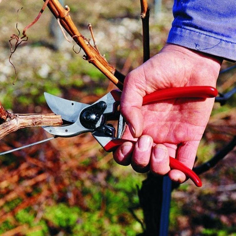 FEL2 Classic Manual Hand Pruner