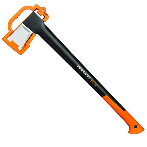28-inch Super Splitting Axe